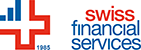 Swiss Financial Services