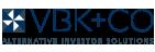VBK+CO